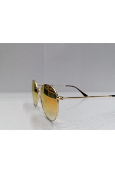 INFINITY Unisex Güneş Gözlüğü