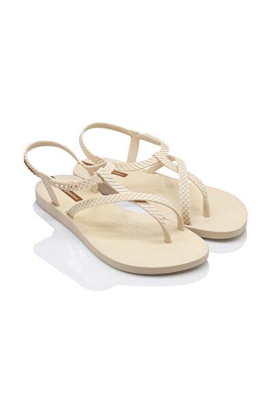 İpanema Ip Class Wısh Fem Bej Kadın Sandalet