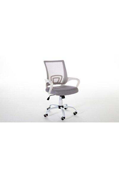 Mondi Tire Genç Odası Sandalyesi Ofis Çalışma Sandalye