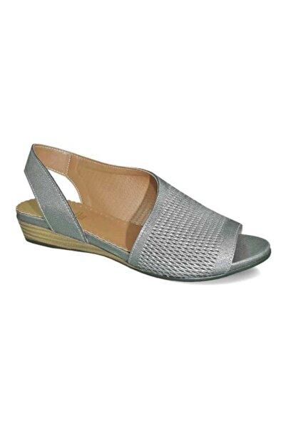 Stella Kadın Casual Günlük Sandalet 20217