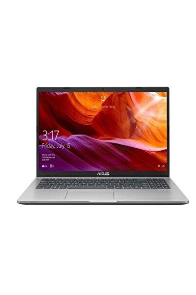 ASUS X509jb-ej006 I5-1035g1 8gb 512gb Ssd 2gb Mx110 15.6 Inc Freedos Taşınabilir Bilgisayar