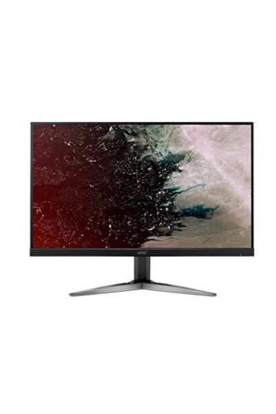 ACER Kg271uabmiipx 27 Inc 2560x1440 Led Tn 1ms 144hz Freesync Hdmı Dp Gaming Monitör