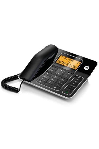 TEKNOSELL90 Motorola Ct340 Kablolu Telefon