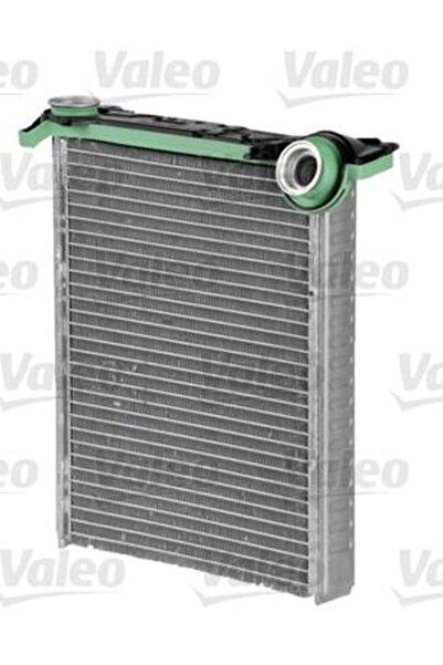 VALEO Kalorifer Radyatoru P308 Cc 2.0hdi 1.6 16v 09-