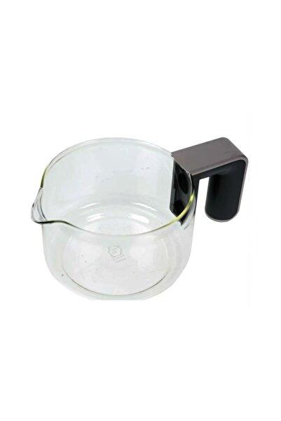 Beko Arçelik 3284 Gurme Çay Makinesi Demlik Karaf (sadece Belirtilen Marka Modelde Kullanılabilir)