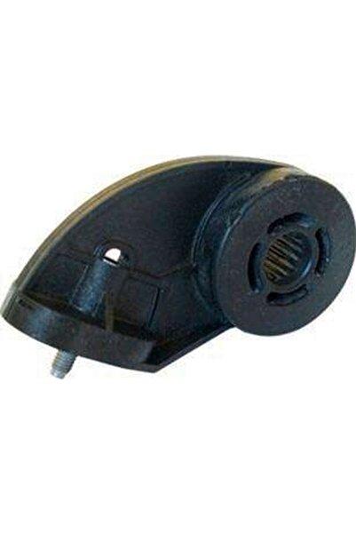 AYHAN Radyator Baglanti Braketi Ve Lastigi Tk. ( Fiat : Marea ) - Ayh-a5044