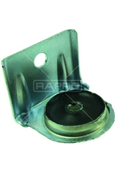 Curaprox Radyator Takozu (fiat: Ducato I Peugeot: Boxer Citroen: Jumper 94-02) - Rap-52542