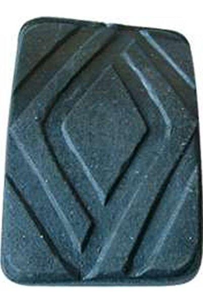AYHAN Debriyaj Fren Pedal Lastigi ( Renault : R12 ) - Ayh-a1605