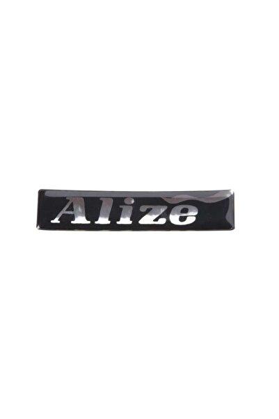 """AYHAN """"alize"""" Yazi Ym - Ayh-a2250"""