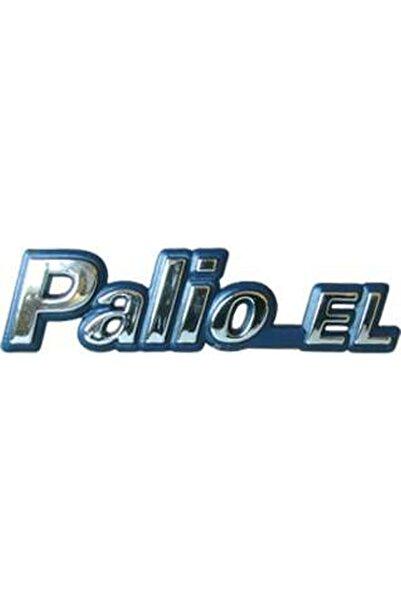 """AYHAN """"palio El"""" Yazi - Ayh-a5108"""