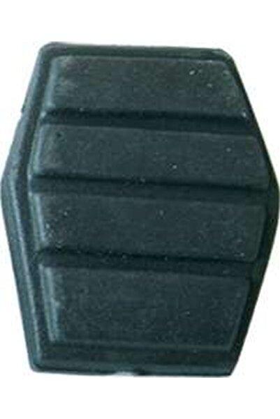 AYHAN Debriyaj Fren Pedal Lastigi ( Renault : R9 ) - Ayh-a1441
