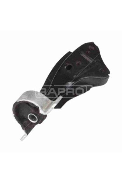 Curaprox Motor Takozu Sag Klimasiz ( Renault : Twingo --96 ) - Rap-54107