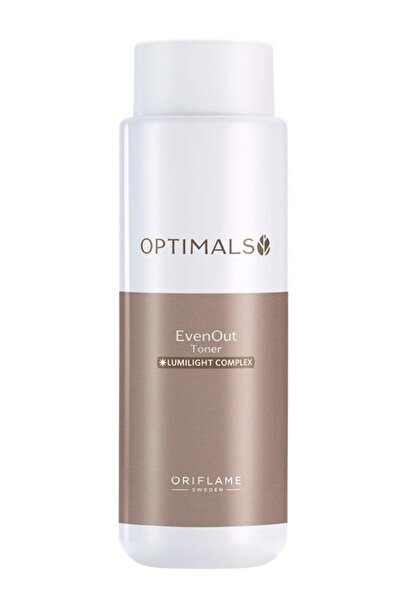 Oriflame Optimals Even Out Tonik 150 Ml