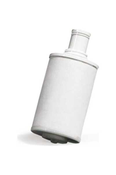 Amway Su Arıtma Sistemi Uv Teknolojili Yedek Filtre Espring™