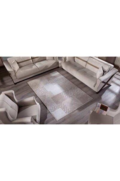 İstikbal Mobilya Istikbal Silver 3109 150 X 230 Halı