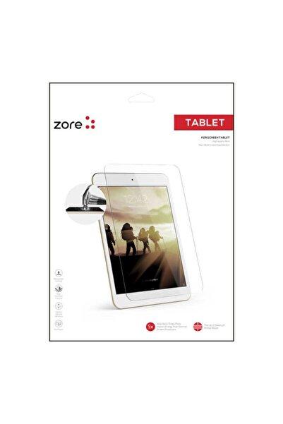zore Apple Ipad 10.2 Tablet Blue Nano Screen Protector -