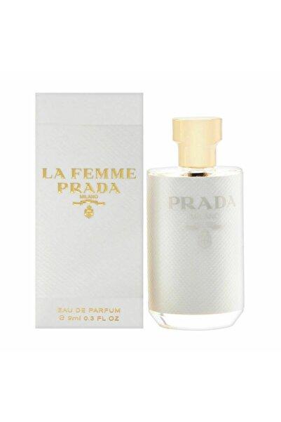 Prada La Femme Edp 9 Ml Kadın Parfümü