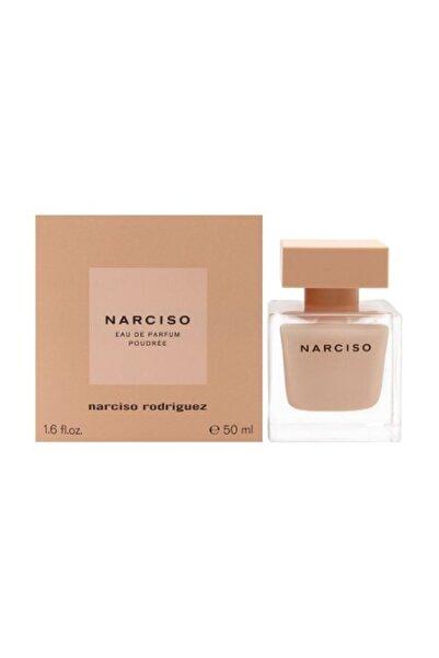 Narciso Rodriguez Narciso Poudree Edp 50 Ml Kadın Parfümü