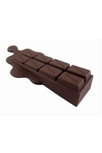loves's Dekoratif Çikolata Kapı Stoperi