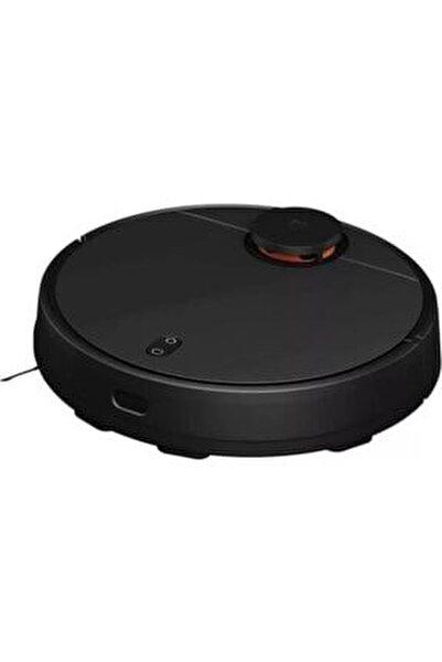 Mijia Robot Vacuum Mop Pro Cleaner Robot Süpürge Ve Paspas