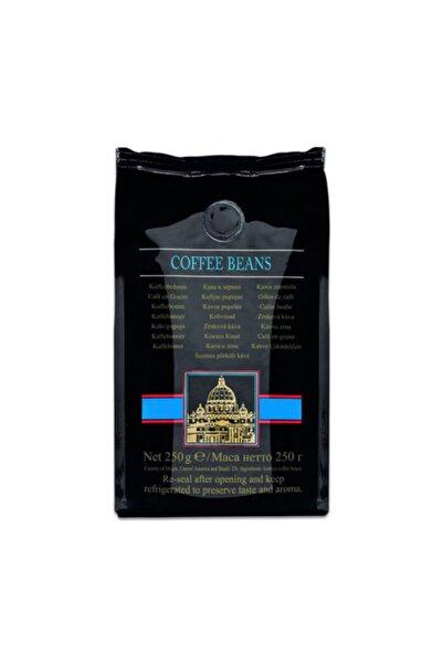 Amway Kahve Çekirdekleri 4x250 Gr