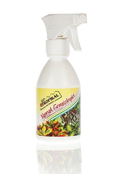 TROPİKAL Böcek Ilacı Ve Yaprak Temizleyici 250 ml