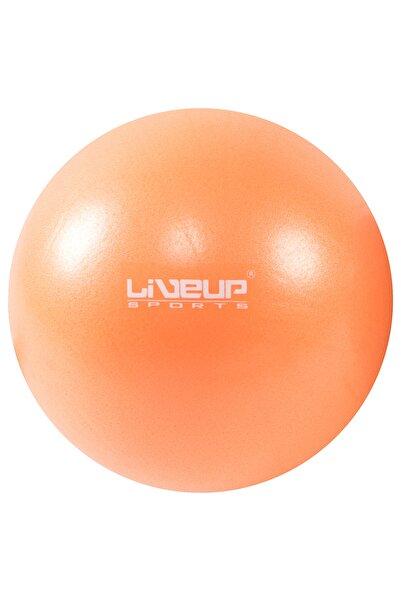 Liveup LS3225 25 cm Mini Pilates Topu