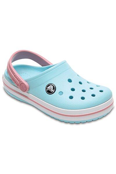 Crocs Kids Unisex Terlik Çocuk Crocband 204537