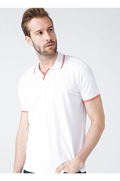 Fabrika Comfort Polo T-shirt