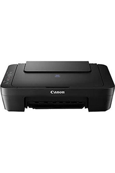 Canon Pıxma E414 Kartuşsuz Yazıcı
