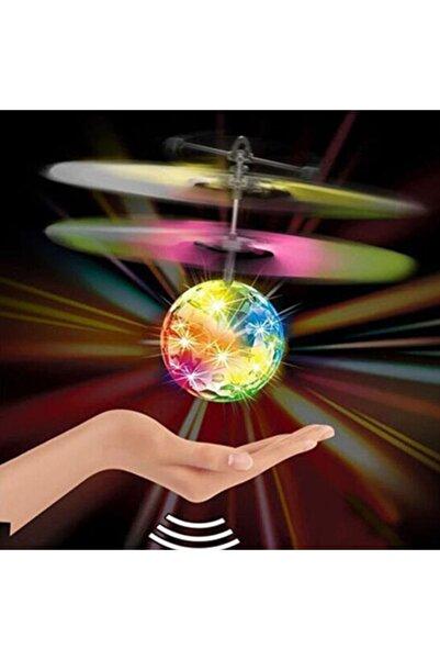 Dopagu Eğitici Oyuncak Uçan Top