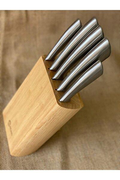 ACAR Bıçak Seti