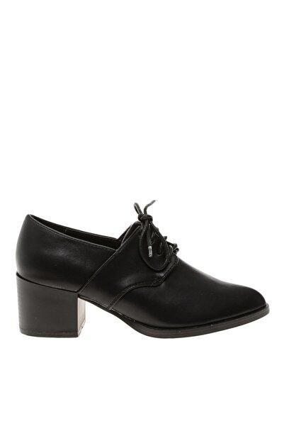 PIECES Topuklu Ayakkabı