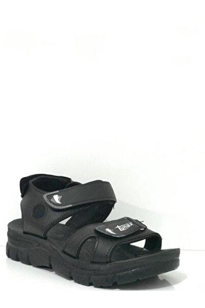 Tuna Erkek Sandalet 6552