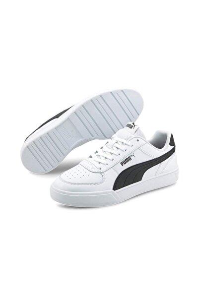 Puma Caven Heren Spor Ayakkabı 380810 02