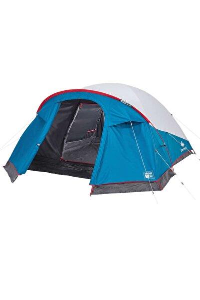 Quechua Kamp Çadırı 3 Kişilik Çadır - Fresh&black Xl 210x210
