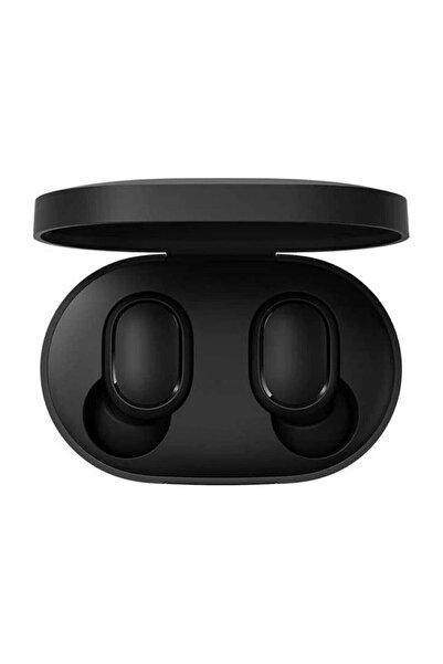 Redinter Xiaomi Redmi Airdots Basic Tws Bluetooth 5.0 Kulaklık