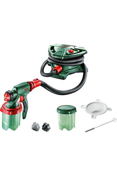 Bosch Pfs 7000 Boya Püskürtme Sistemi  0603207400
