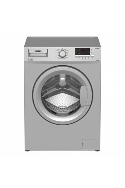 Altus AL 9103 DS 1000 Devir 9 Kg Çamaşır Makinesi