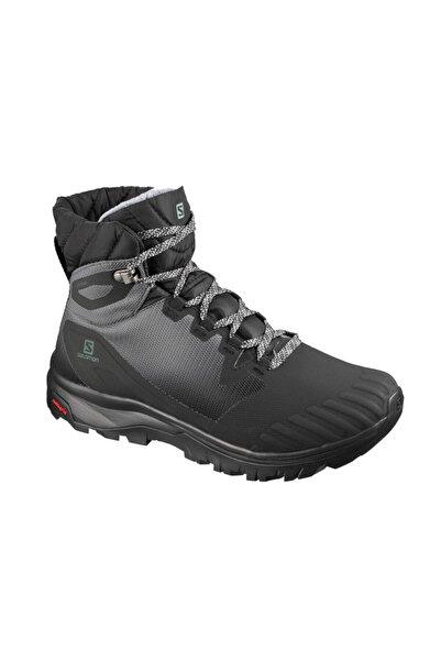 Salomon Vaya Blaze Ts Cswp Outdoor Ayakkabı L41113200