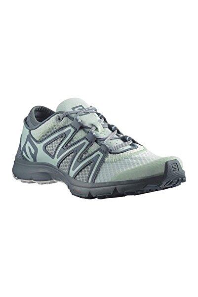Salomon Crossamphıbıan Swıft 2w Outdoor Kadın Ayakkabı L41298800