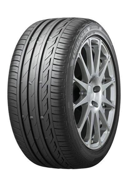 Bridgestone 195/65r15 91h Turanza T001 Yaz Lastiği 2021