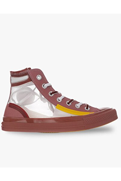 converse Kadın Ayakkabı 567368c