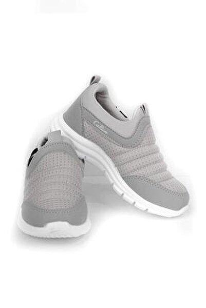 Oksit Sneaker