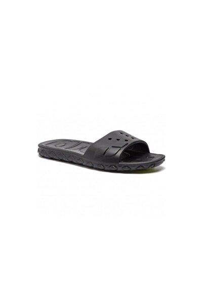 ARENA Watergrip Jr - Siyah Unisex Terlik - 001457503