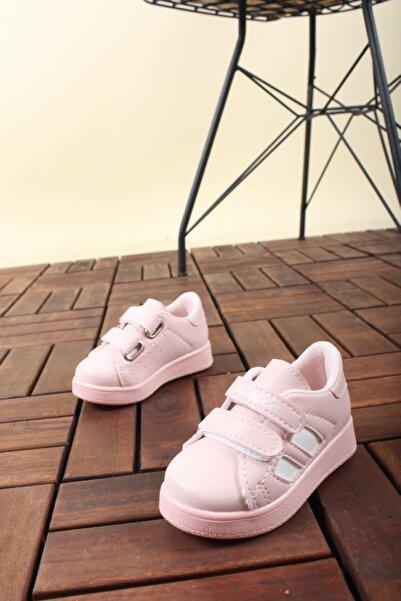 Oksit Efl Zero Çocuk Bebek Spor Ayakkabı