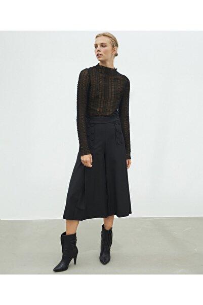İpekyol Culotte Form Pantolon