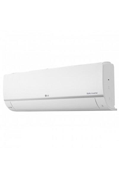LG Dual Eco S3-W18KL2BA 18K A++ 18000 BTU Inverter Duvar Tipi Klima