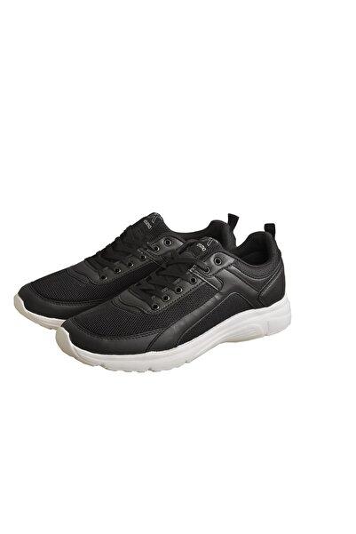 Venuma Erkek Battal Özel Büyük 45-46-47 Numara Günlük Spor Ayakkabı
