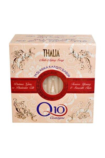 Thalia Yaşlanma Karşıtı Sabun 150 Gr